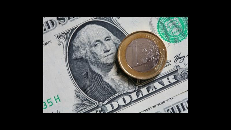 Crisi, franco svizzero ai massimi su euro e dollaro