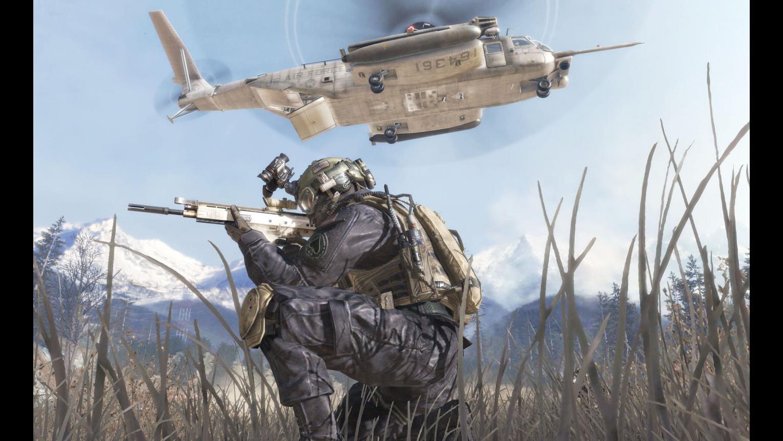 Croce rossa smentisce indagine su crimini di guerra in videogiochi