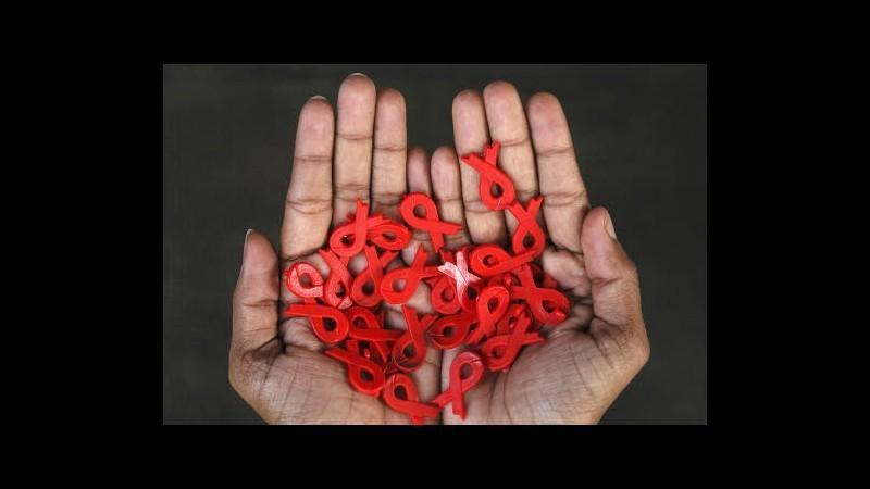 Si è dimesso Michel Kazatchkine, direttore Fondo globale contro Aids