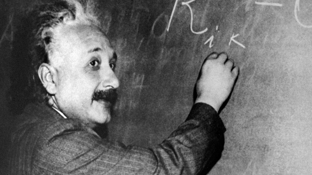 Onde gravitazionali, una nuova rilevazione dopo la scoperta