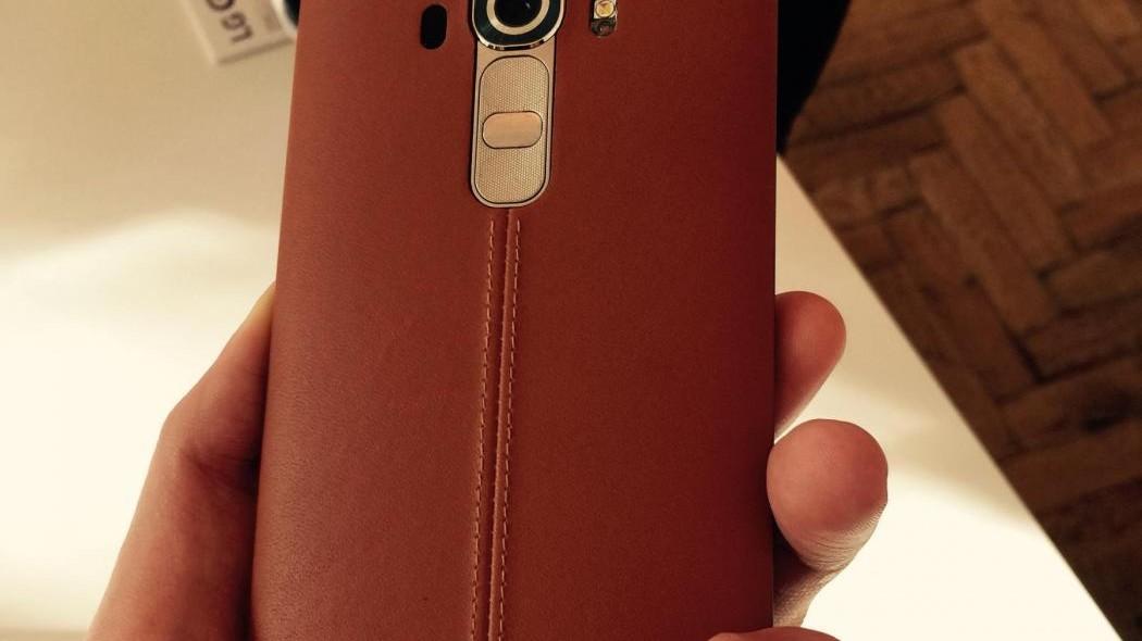 In Corea arriva la cover per smartphone con taser