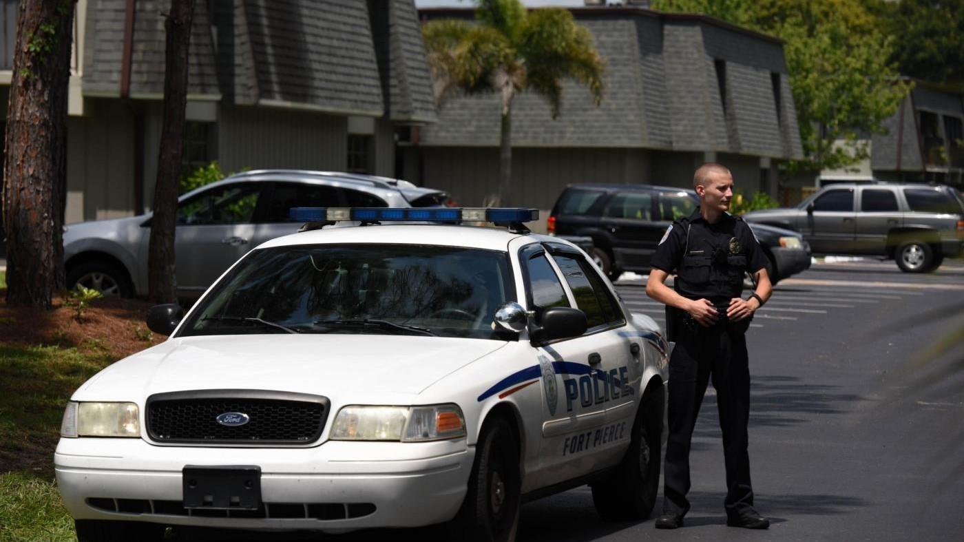 Strage Orlando, killer disse al 911: Sono un soldato islamico