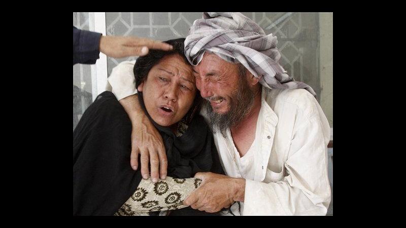 Attacco contro sciiti a Quetta, in Pakistan: 11 morti e due feriti