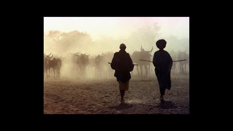 Mali, Croce rossa: Possibile evacuazione civili da zona scontri Tuareg