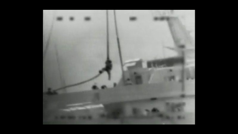 Raid Flotilla, Turchia espelle ambasciatore Israele
