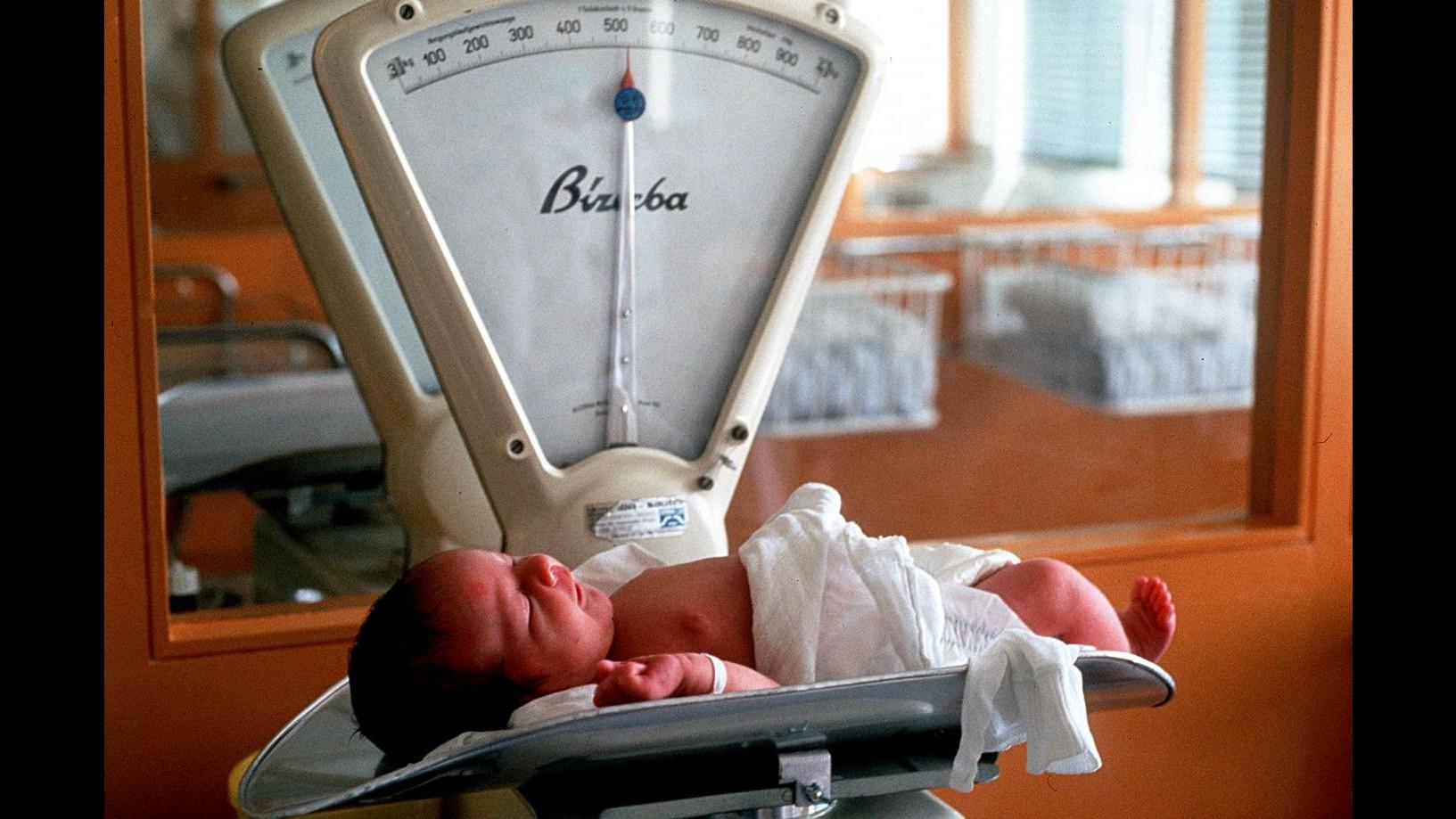 Tubercolosi a Roma, Regione Lazio: altri 8 neonati risultati positivi