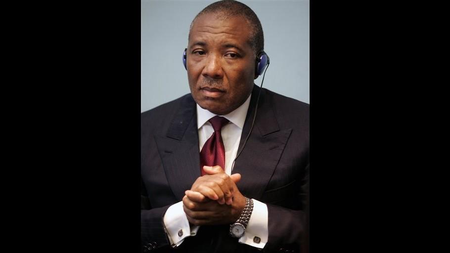 Sierra Leone, Charles Taylor colpevole di crimini di guerra
