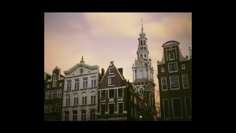 Olanda, scontro frontale fra 2 treni ad Amsterdam: 121 feriti, 51 gravi