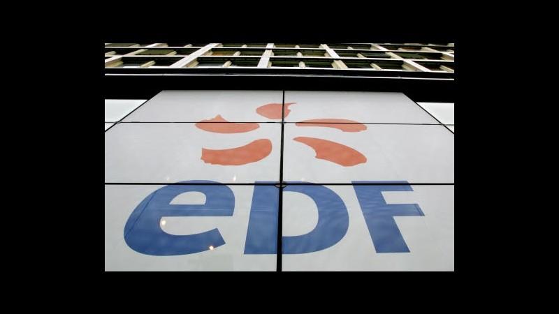 Edison, cds A2A: su riassetto ripartire da accordi di marzo con Edf