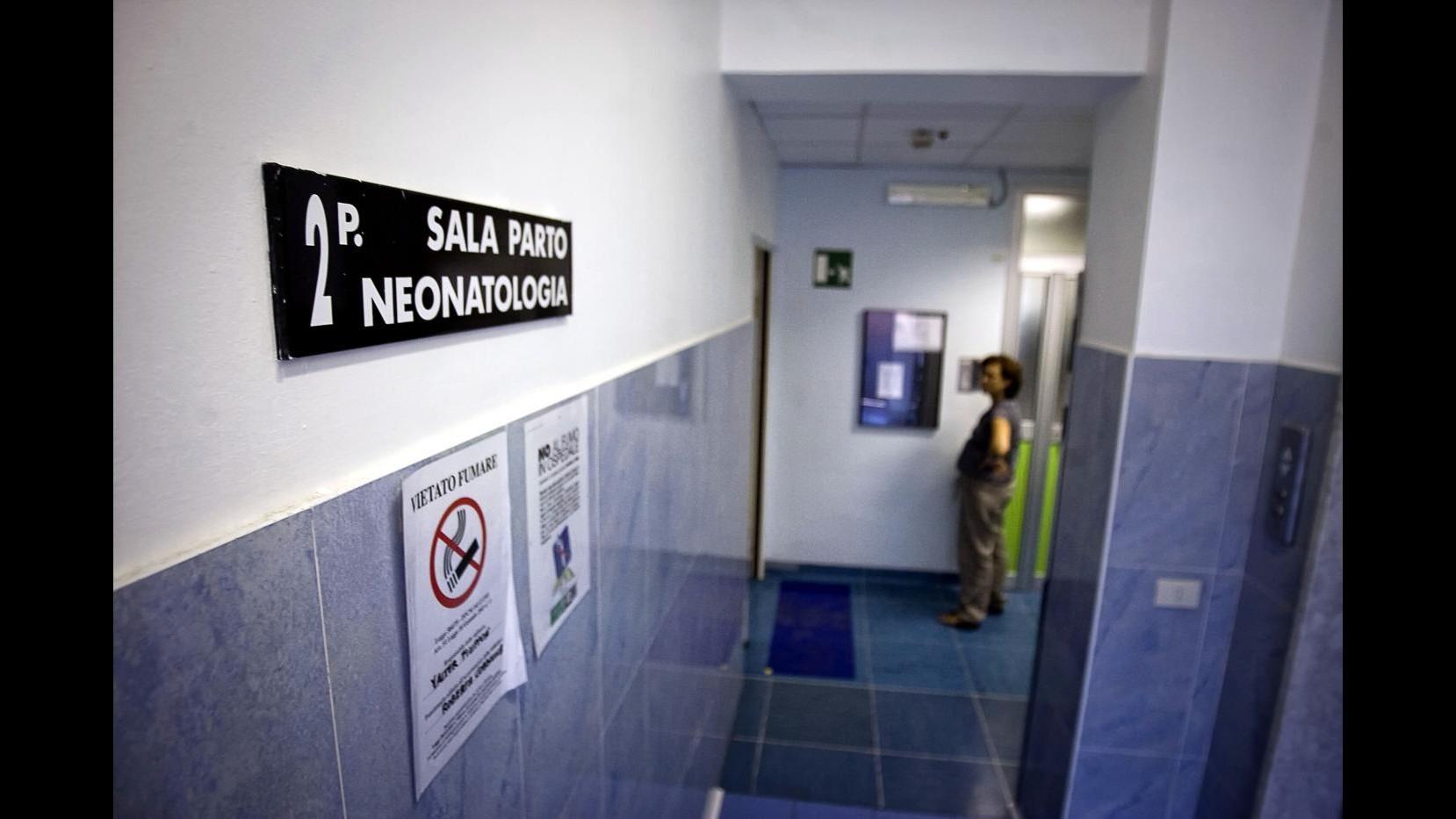 Tubercolosi Roma, positivo altro bimbo del Gemelli