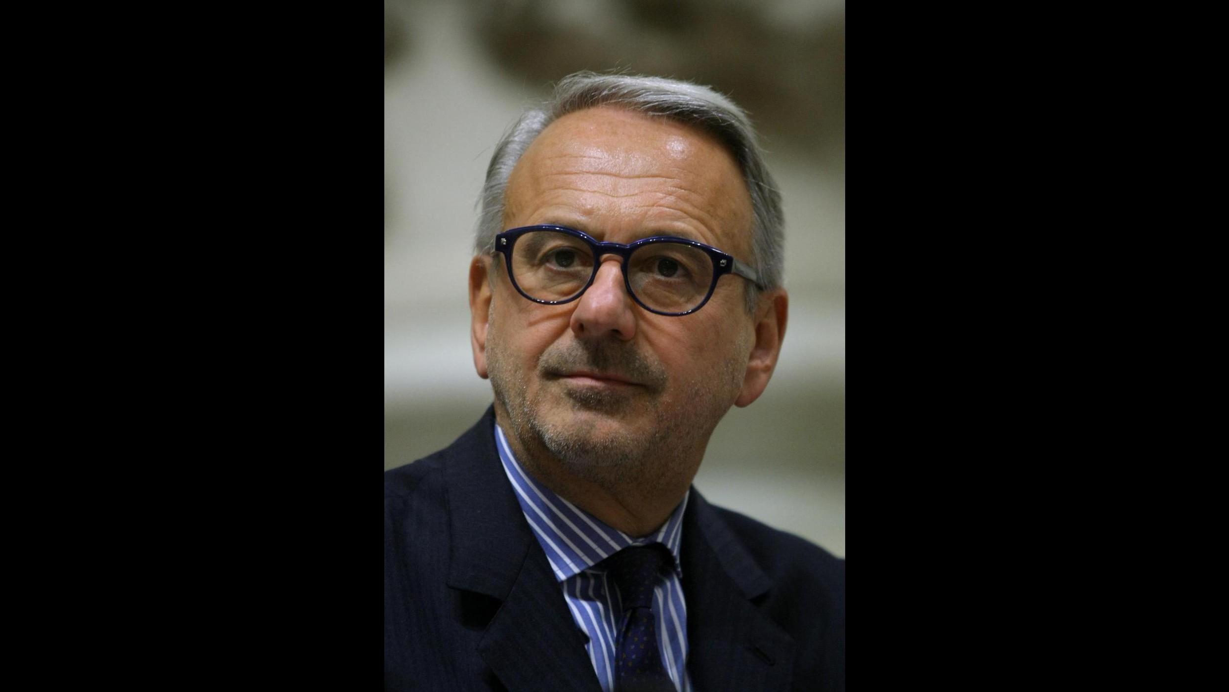 Vietti (Csm): Difesa Equitalia con esercito? Decide governo