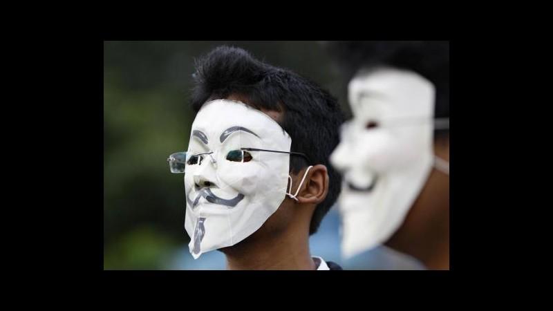 Iran: Evitato grave attacco hacker contro siti nucleari