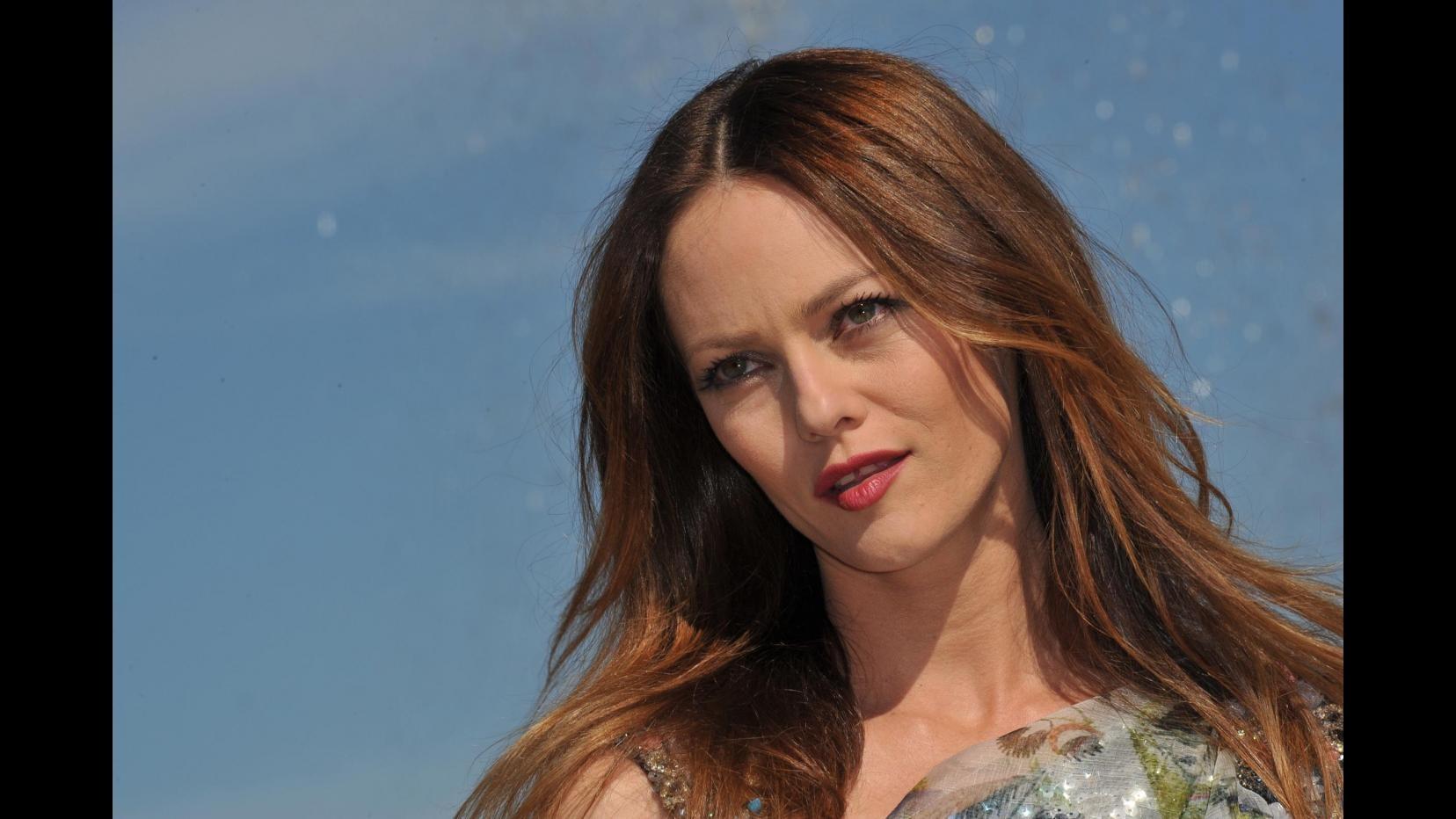 Vanessa Paradis cercava casa da prima della separazione da Johnny Depp