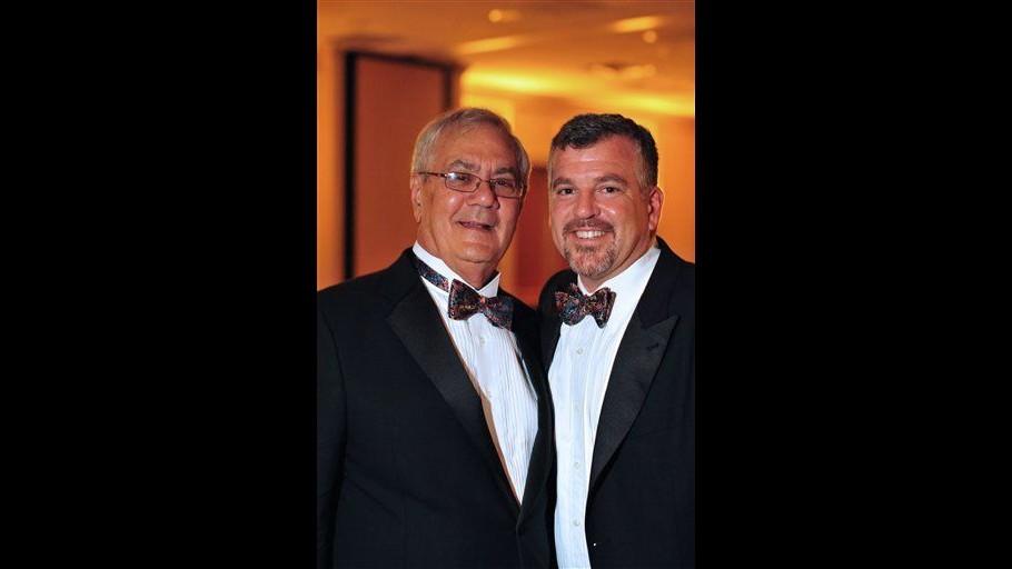 Usa, nozze gay per senatore Barney Frank: è primo membro del Congresso
