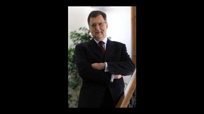 Crisi, Consob: Stop vendite allo scoperto prorogato fino a 14/9