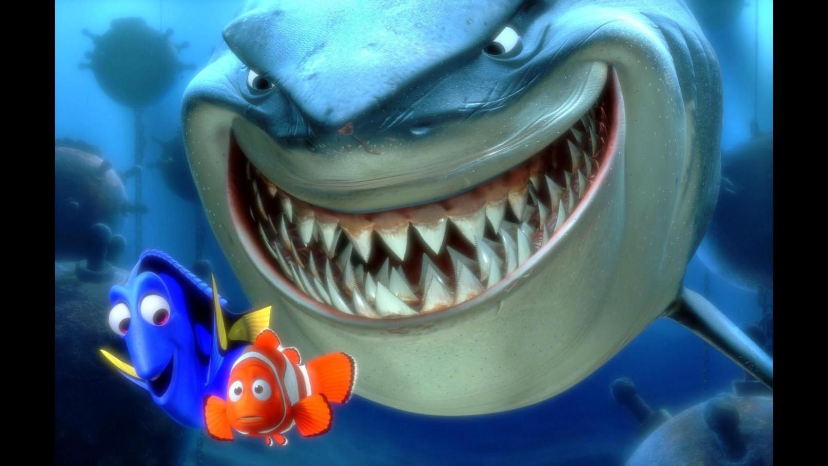 In preparazione 'Alla ricerca di Nemo 2' previsto per il 2016