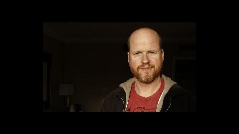 'The Avengers 2' si farà, Joss Whendon confermato alla regia