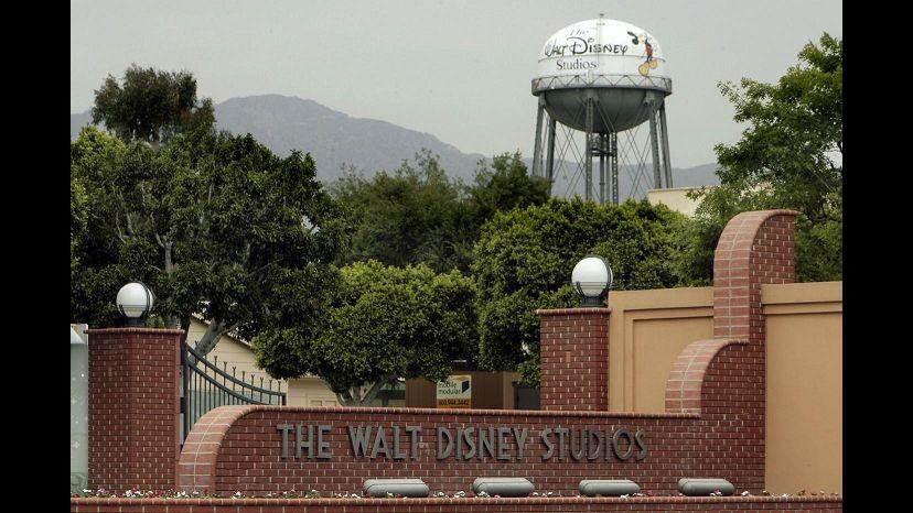 Expo, Disney Italia disegnerà mascotte manifestazione
