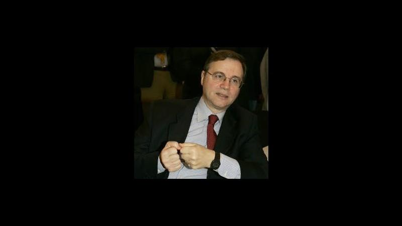 Bankitalia: Comitato di esperti per stimare quote del capitale