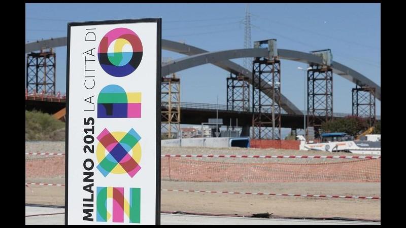 Expo, Cnr è partner scientifico Padiglione Italia