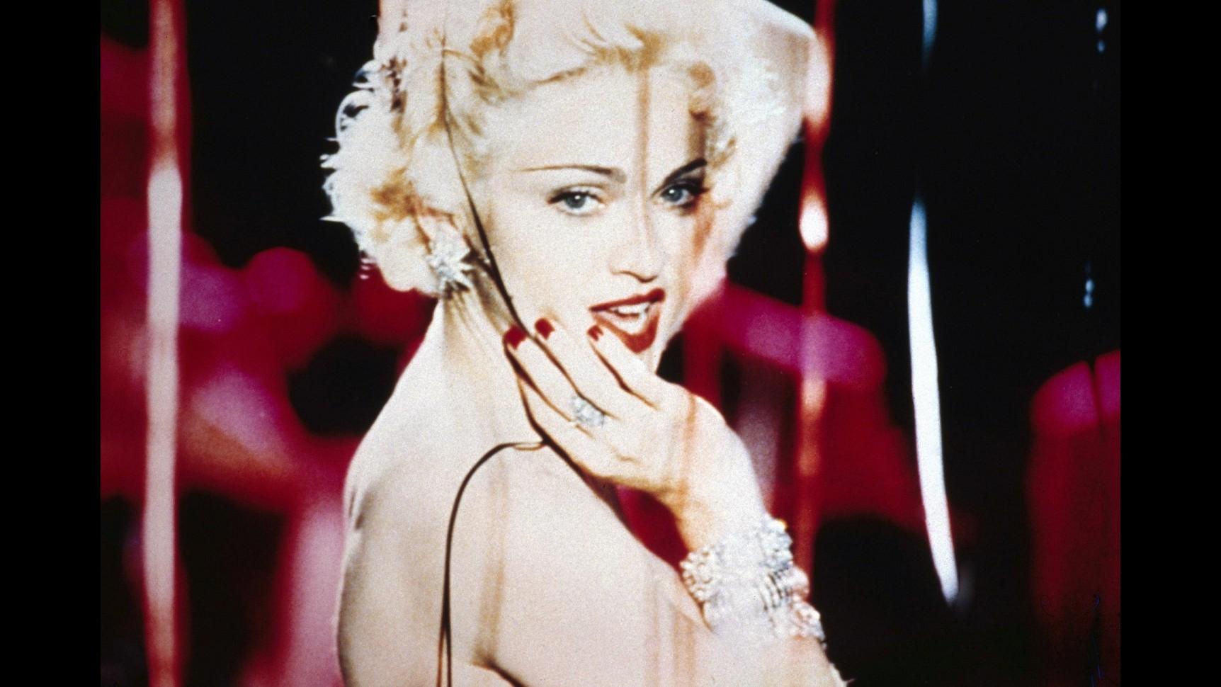 Madonna si confessa: Da ragazza violentata a New York, per me Gesù era sexy