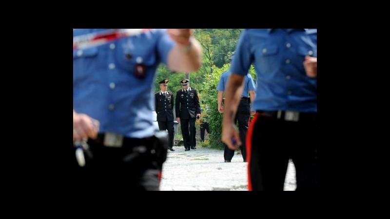 Ragusa,colpi kalashnikov sul ristorante di Montalbano:arrestato 30enne