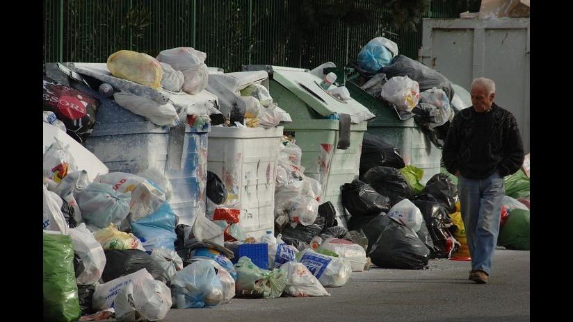Confcommercio: Con la Tari aumenti oltre il 600% su tassa rifiuti