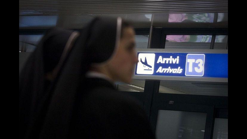 Windjet, Codacons: Arrivano primi rimborsi per i passeggeri