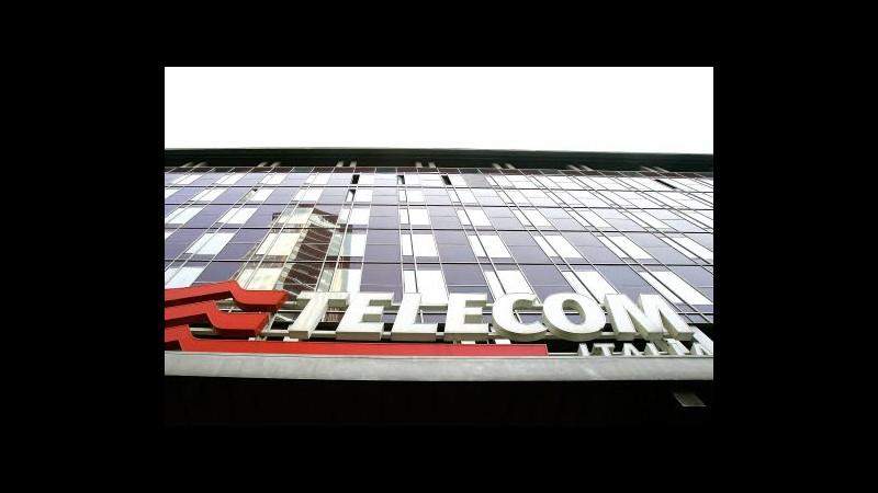 Telecom, Asati: Nessuna lista per cda, voteremo quella di Assogestioni