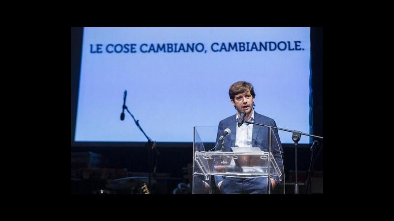 Cancellieri, Civati (Pd): Basta ipocrisie, presenterò mozione di sfiducia