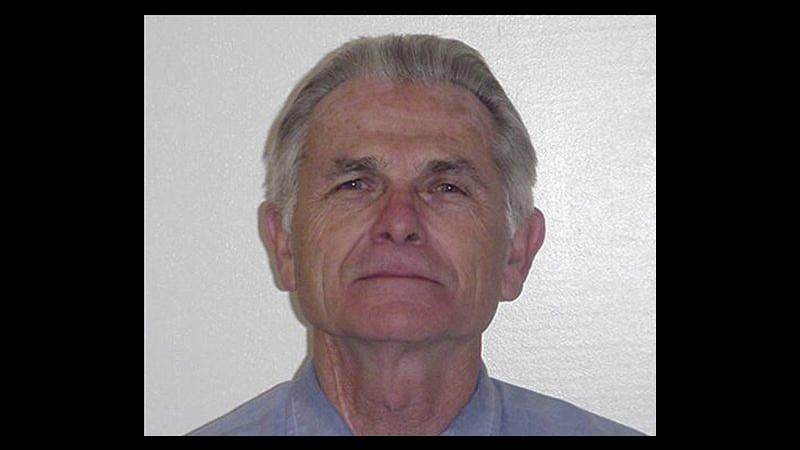 Usa, commissione raccomanda libertà vigilata a ex membro Manson family