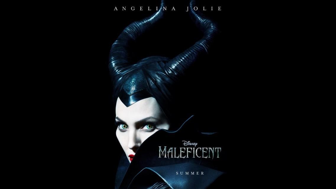 Film 'Maleficent' esce il 2