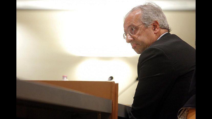 Veltroni: Non mi ricandido, ma non rinuncio a fare politica