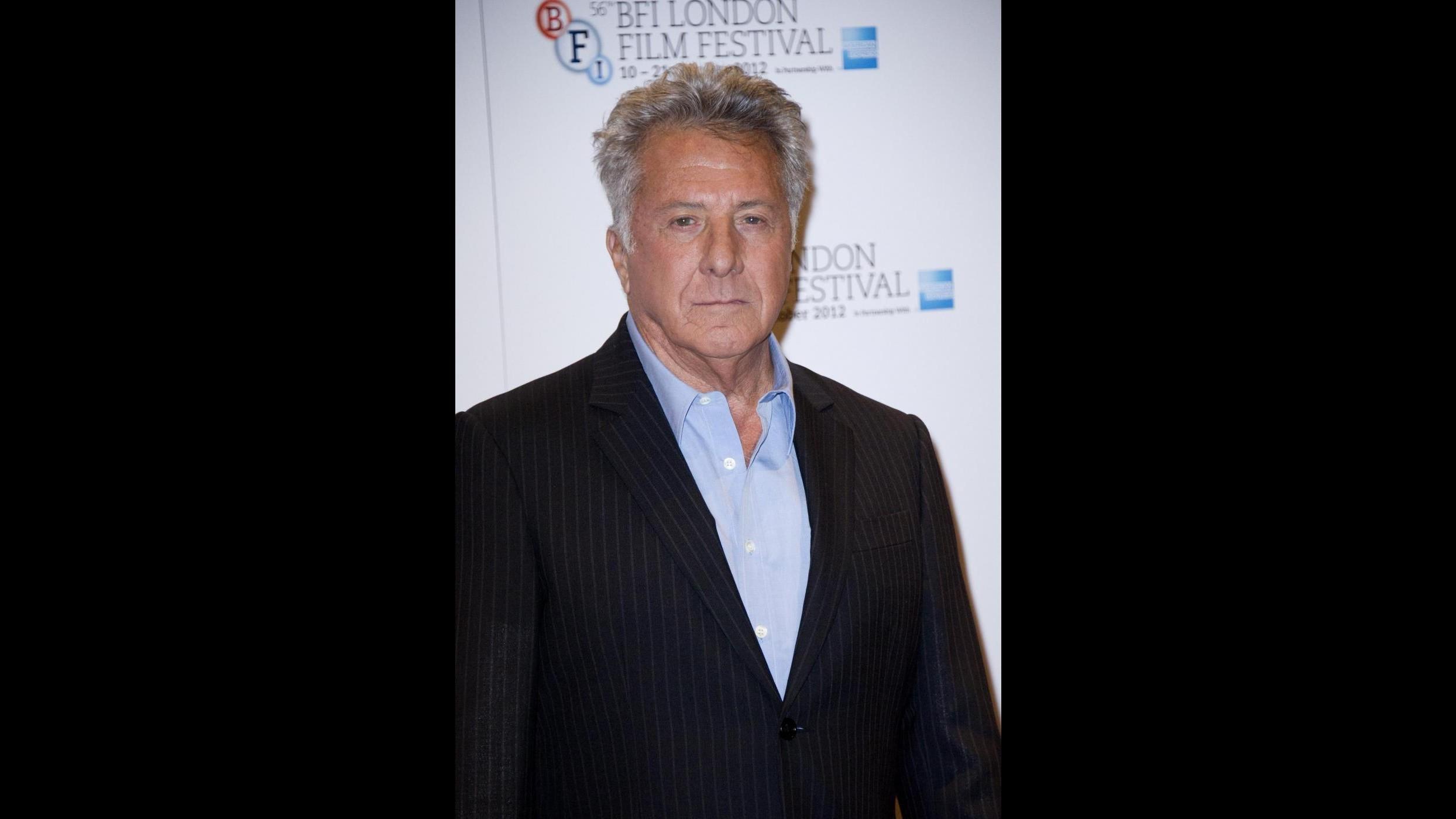 TFF, 'Quartet' di Dustin Hoffman apre Torino Film Festival 23 novembre
