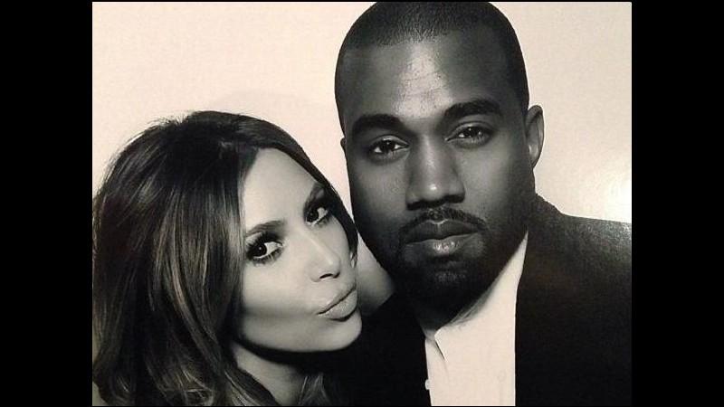 Kardashian e West vogliono ogni comfort in nuova casa anche la panic room
