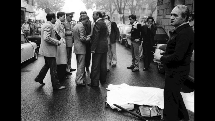 E' morto Roberto Sandalo: fu combattente di Prima Linea