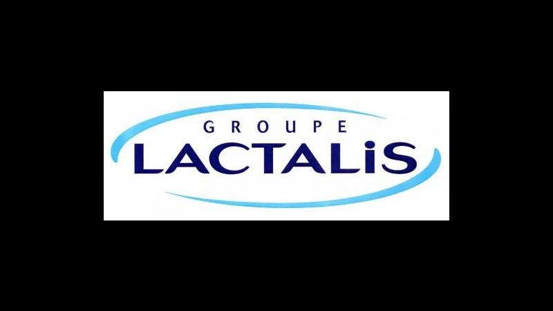 Galbani, Lactalis taglia costi, vuole chiusura a Caravaggio (Bg)