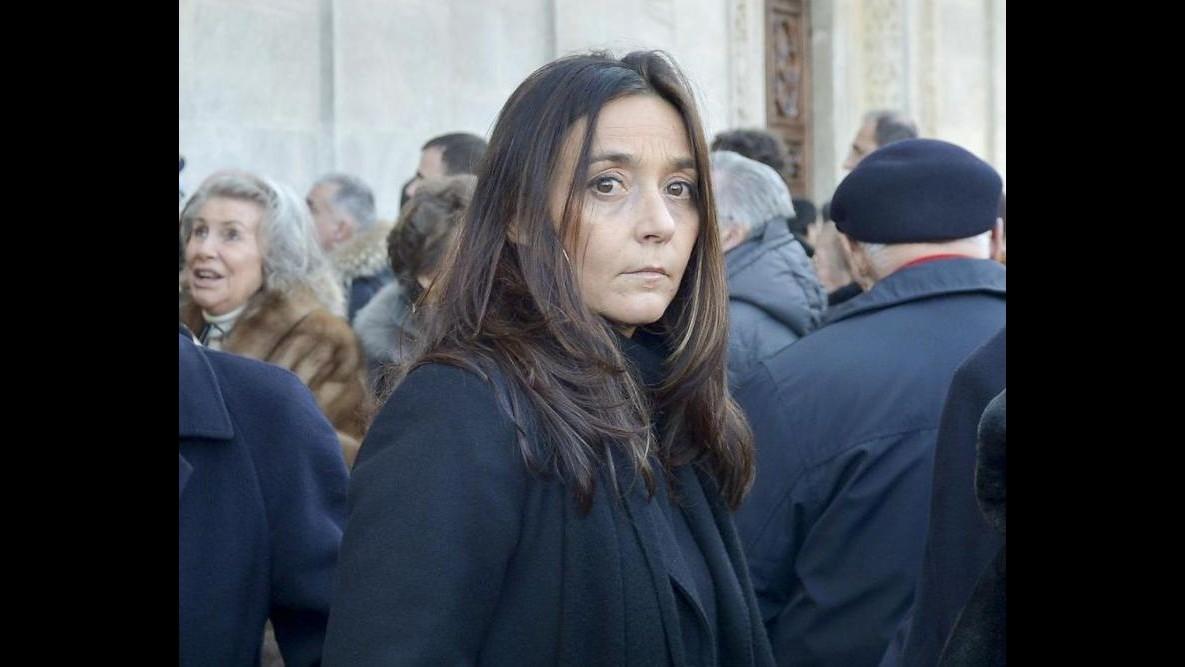 Fonsai, gip dice no al patteggiamento per Jonella Ligresti