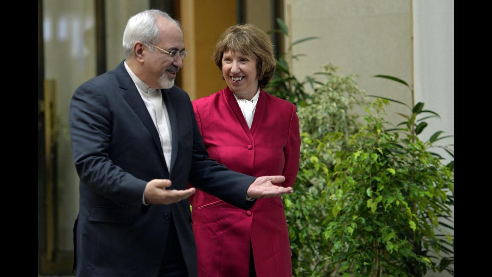 Iran, aggiornati al 17 marzo i colloqui di Vienna sul nucleare