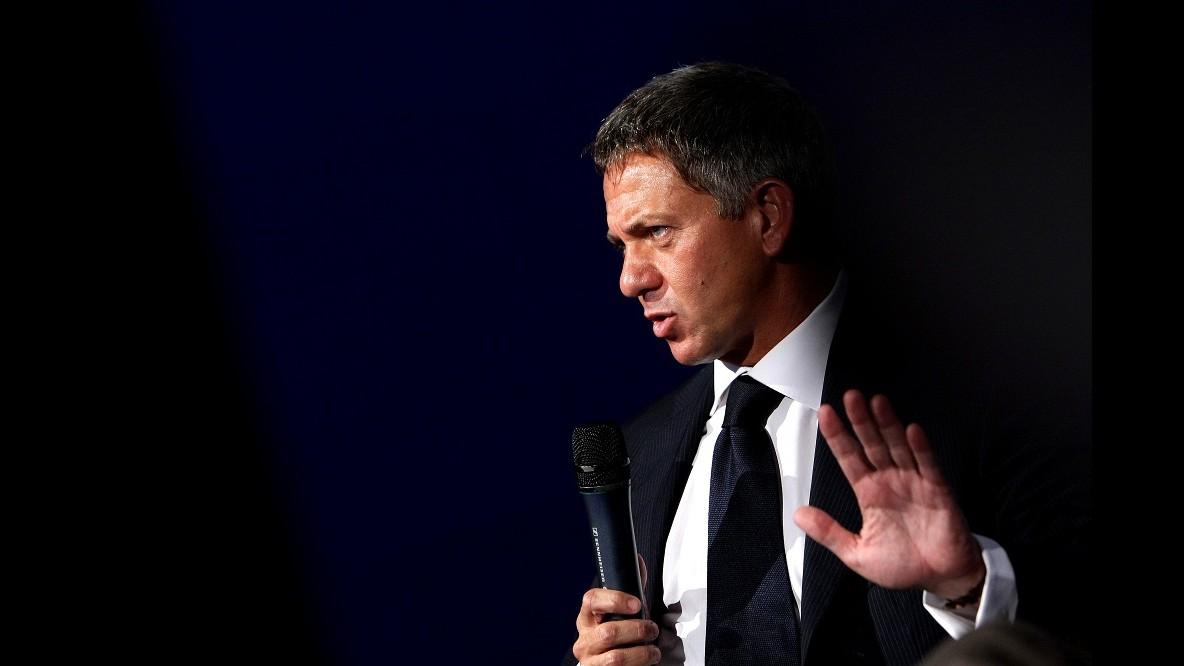 LaPresse annuncia il nuovo direttore dell'agenzia: è Ettore Boffano
