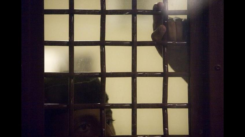 Senato approva reato tortura. Testo alla Camera. Orlando: Passo in avanti
