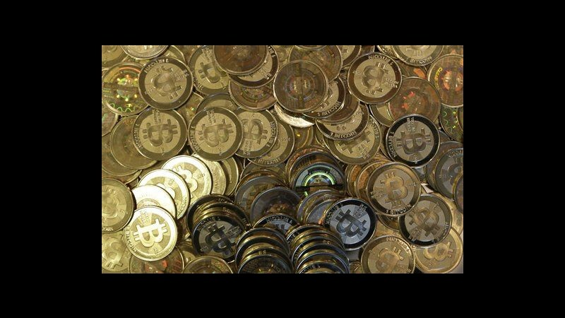 "Bitcoin, Mt. Gox dichiara bancarotta ""Spariti 425 mln dollari"""