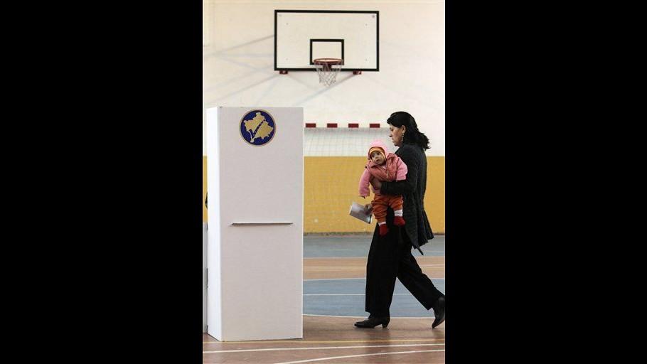 Kosovo, eletto nuovo sindaco di Mitrovica nord: è sostenuto da Belgrado