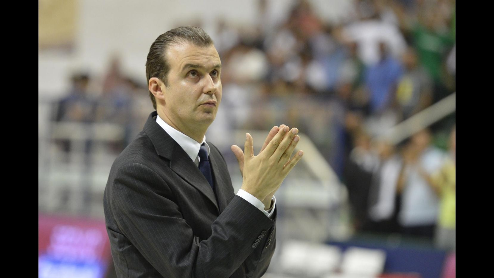 Basket, Eurolega: Fenerbahce di Pianigiani batte ed elimina Cantù