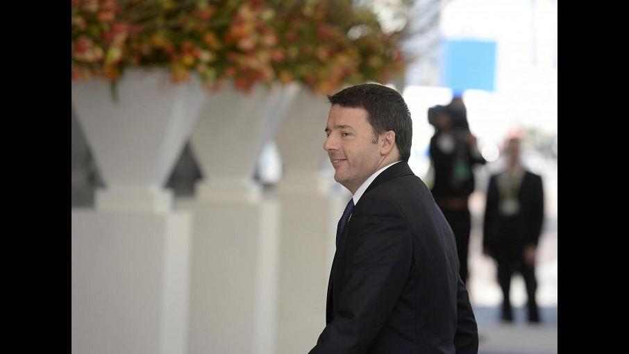 Province, Renzi: Se passa la proposta, 3mila politici perdono l'indennità