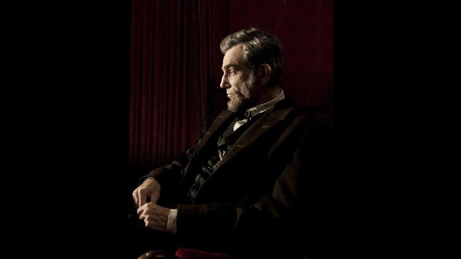 Oscar, tra i favoriti per le candidature 'Lincoln' e 'Les Miserables'