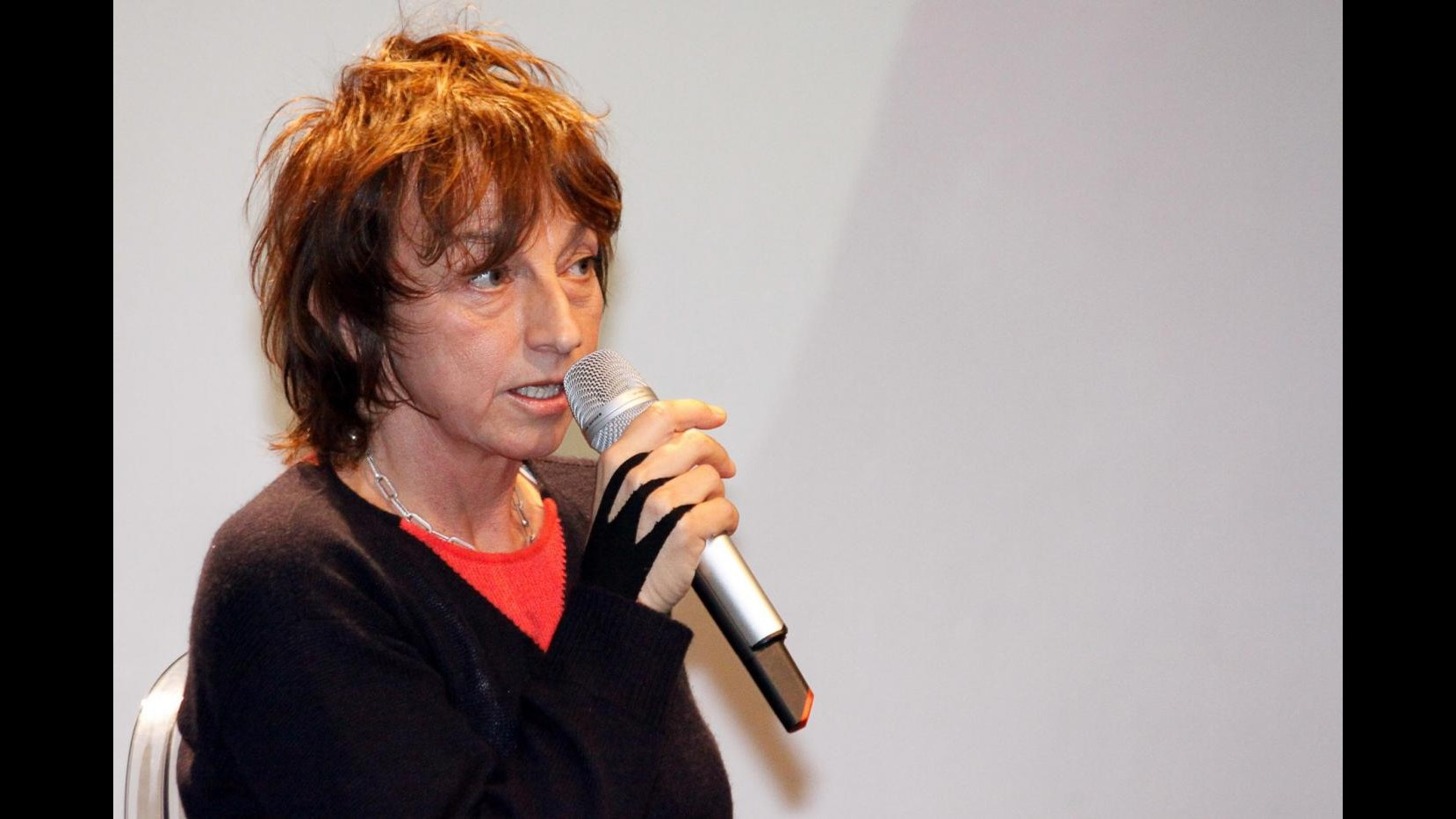Gianna Nannini, esce il nuovo album 'Inno' alla vita e alla rinascita