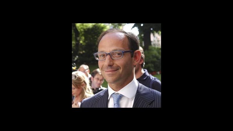 Fonsai, processo di Paolo Ligresti trasferito da Torino a Milano