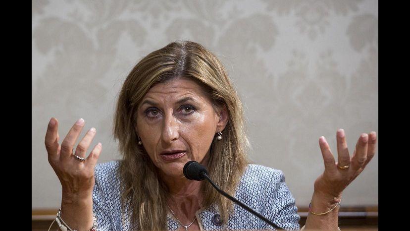 Europee, sindaco Lampedusa Nicolini: Ecco perchè rinuncio a candidatura