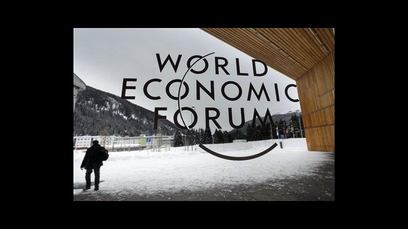 Crisi, Iif: Rischio ciclo espansione-frenata da azioni banche centrali
